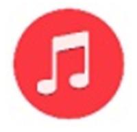 MusicTools无损音乐下载|MusicTools无损付费音乐免费下载神器 v1.6.7绿色版下载