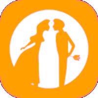 恋爱话术app下载|撩妹恋爱话术.apk(在线聊天神器) V9992.4安卓版下载