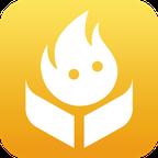 抖音快手热门盒子app下载|抖音快手热门盒子工具 v1.5.0 安卓版下载