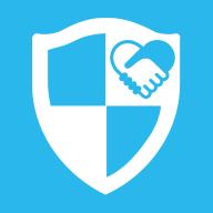灯神售后app下载|灯神售后V4.5.6安卓版下载