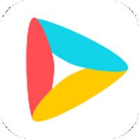 动态壁纸大全app下载|魔幻壁纸竖屏版 v1.0安卓版下载