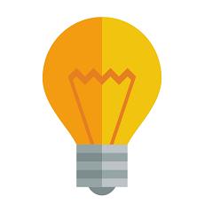 ClickLight下载|ClickLight(快速开启手电筒) v2.1.0 安卓版下载