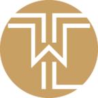 wtc5g联盟app下载|wtc5g联盟 V0.0.1安卓版下载