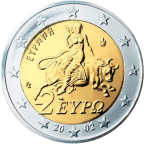 Currency下载|Currency(货币实时转换) v1.31 安卓版下载