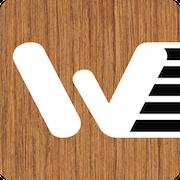 原木木材材积计算器app下载|原木木材材积计算器 v3.6安卓版下载