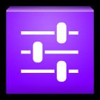 自定义运营商app下载|自定义运营商 1.1安卓版下载