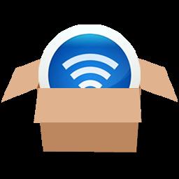 电脑创160wifi软件下载|电脑创WiFi工具(160wifi)下载