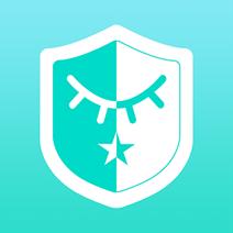 近视防控app下载|近视防控 v1.0.1安卓版下载
