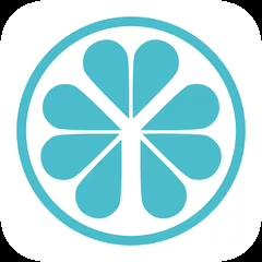 安卓位移精灵app下载|安卓位移精灵 1.0.5安卓版下载