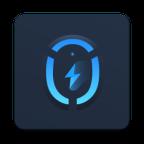 AndPods app下载|AndPods(AirPods电量查看) v1.3.6 安卓版下载