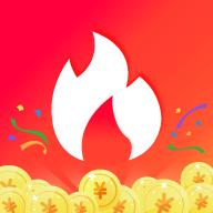 火山小说app下载|火山小说 1.2.0 安卓版下载