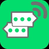 灯神语聊app下载|灯神语聊 4.5.9安卓版下载