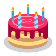 BirthDayDroid app下载|BirthDayDroid(联系人生日) v20200112_V33 安卓版下载