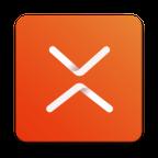 xmind思维导图教程app下载|xmind思维导图教程手机版 v1.3.12 安卓版下载