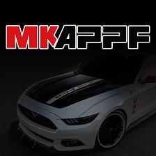 MKAPPF漆面膜app下载|MKAPPF漆面膜 v2.0.4安卓版下载