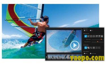 Corel Videostudio预览图3