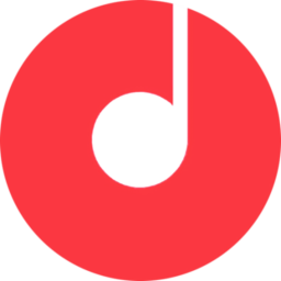 MusicTools无损音乐下载工具下载|MusicTools付费无损音乐免费下载工具 v1.6.7.0最新版本下载