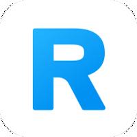 人人视频极速版app下载|人人视频极速版 v1.0安卓版下载