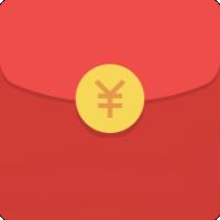 微信抢红包助手app下载 微信抢红包免root版 v1.0.3安卓版下载