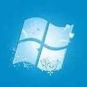 Windows7 Extended Security Updates更新破解工具【续命三年】 v4下载