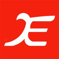 翔宇e购app下载|翔宇e购 V1.1.9安卓版下载