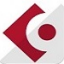 Steinberg Cubase Pro编曲工具下载|国际编曲大师(Steinberg Cubase Pro) v10.5最新版下载