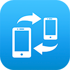 CChelper手机远程协助app下载|小辣椒手机远程帮助软件CChelper v1.0.6 安卓版下载