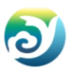 永州公共文旅云app下载|永州公共文旅云 v1.1.5 安卓版下载