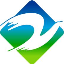 新镇原app下载|新镇原客户端 v1.0.1安卓版下载