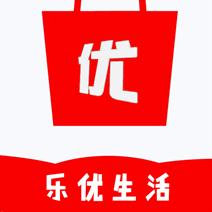 乐优生活app下载|乐优生活 v6.1.0安卓版下载
