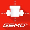 盖米阀门世界app下载|盖米阀门世界V 2.3.1安卓版下载