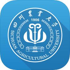 川农在线app下载|川农在线学习平台 v1.0安卓版下载