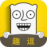 搞笑p图神器app下载|搞笑p图神器软件 v3.3.2安卓版下载