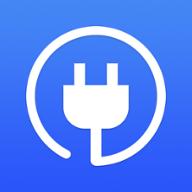甬充app下载|宁波市充电桩信息查询软件甬充 v1.0.0 安卓版下载