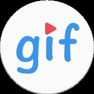 Gif助手完美精简版app下载|Gif助手完美精简版 V3.0.3安卓版下载