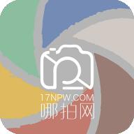 哪拍网app下载|哪拍网 1.0.0安卓版下载