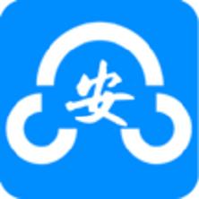 安全全过程管控app下载|安全全过程管控 v01.01.0016安卓版下载