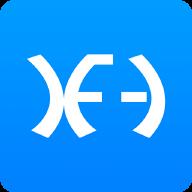 薪福保税务管理app下载|薪福保税务管理V1.0安卓版下载