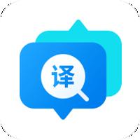 汉维智能翻译官app下载|汉维智能翻译官 v1.0.0安卓版下载