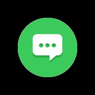 滴答电报app下载|滴答电报 v1.0.1安卓版下载
