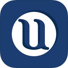 企业研修学院app下载|经华企业研修学院 v1.5.0安卓版下载