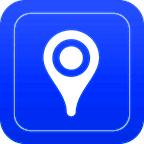 手机定位王app下载|定位王 v1.0.3安卓版下载