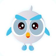 嘟嘟口袋app下载|嘟嘟口袋(智能型生活服务平台)app 1.0.12安卓版下载