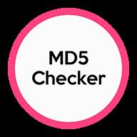 MD5检查器app下载|MD5检查器 v3.4 安卓版下载