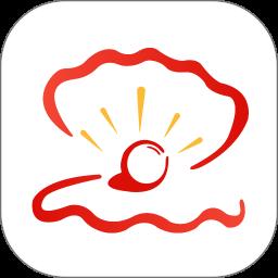 贝壳会选返佣app下载|贝壳会选返佣 v1.0.1安卓版下载