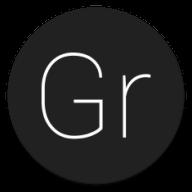 Greyce CM13主题app下载|Greyce CM13主题 v1.6 安卓版下载