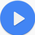 MX播放器app下载|MX播放器直装专业版 V1.18.5无需解码器安卓版下载