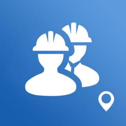 建工者招工app下载|建工者招工V1.2安卓版下载