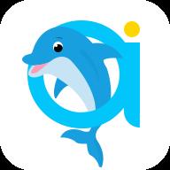 学测星课程app下载|学测星课程 v1.1.24安卓版下载
