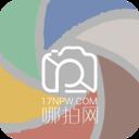 哪拍网app下载|哪拍网(摄影地点查询) v1.0.0 安卓版下载